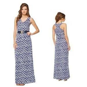 NWOT Lilly Pulitzer Maxi Dress